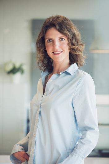 LIOC_OnsTeam_Marthe van Pijkeren