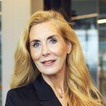 Jacqueline van der Sluis